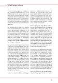 Efterretningsmæssig Risikovurdering 2012 - Forsvarets ... - Page 7