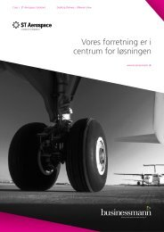 Download case (pdf) - Businessmann
