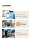 Donwload PrintJet ADVANCED - Weidmüller - Page 2