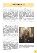 Mariager Kirke og Sogn - Page 3