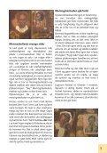 Mariager Kirke og Sogn - Page 5