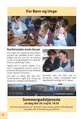 Mariager Kirke og Sogn - Page 6