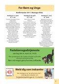 Mariager Kirke og Sogn - Page 7