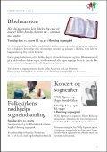 kirkebladet - Page 3