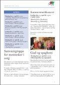 kirkebladet - Page 5