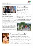 kirkebladet - Page 7
