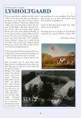 S O G N E N Y T - Hornstrup Kirke - Page 6
