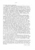 Elisabeth Stur - Seite 5