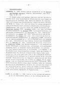 Elisabeth Stur - Seite 6