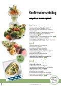 Før Og EFTEr - Kokken & Jomfruen - Page 2