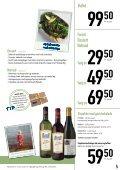 Før Og EFTEr - Kokken & Jomfruen - Page 5