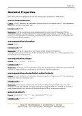 FMK-online's brug af SmartFraming - Page 4