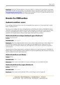 FMK-online's brug af SmartFraming - Page 5