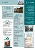 10.03.2009 Nyt nummer af kirkebladet - Ruds Vedby Kirke - Page 7