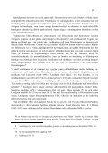 Hans Bernskiöld - Page 5