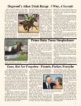 MAY 2010 - Dogwood Stable - Page 3