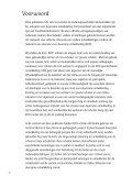 Kwaliteits- indicatoren voor EDO scholen Kwaliteits ... - SEED - Page 5