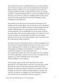 Kwaliteits- indicatoren voor EDO scholen Kwaliteits ... - SEED - Page 6