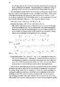 RYTMISKE FÆNOMENER I ALBAN BERGS PRODUKTION Jens ... - Page 3