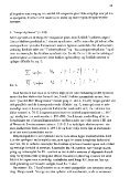 RYTMISKE FÆNOMENER I ALBAN BERGS PRODUKTION Jens ... - Page 4