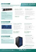 IT Operations Analyzer IT Operations Analyzer - Acer - Page 5