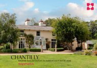 Chantilly, - MyHome.ie
