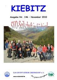 k146.pdf - DJK SV Oberndorf