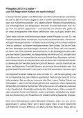 • Unsere Konfirmanden • Goldkonfirmation - Evangelische ... - Page 3