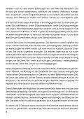 • Unsere Konfirmanden • Goldkonfirmation - Evangelische ... - Page 4