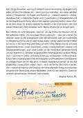 • Unsere Konfirmanden • Goldkonfirmation - Evangelische ... - Page 5
