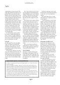 SI nr. 219 - Socialistisk Information - Page 4