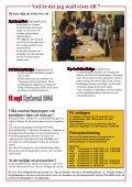 Nr 3 2005 - Lidköpings Församling - Page 3