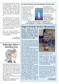 Nr 3 2005 - Lidköpings Församling - Page 5