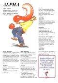 Nr 3 2005 - Lidköpings Församling - Page 7