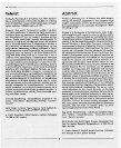Bioteknologi og norsk tilpasning til EFs indre marked - NINA - Page 4