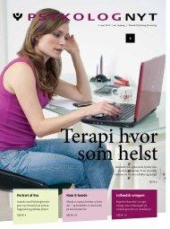 Portræt af Eva Ham & hende Lollandsk svingom - Elbo