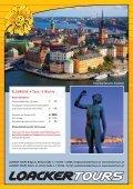 Stockholm € 598,- - Seite 4