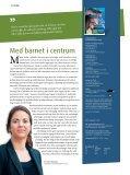 Modernisering til debat Alene til Danmark Det var på Torvet i ... - Elbo - Page 2