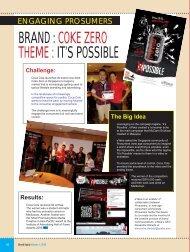 Page 41 - 48.pdf - Brand Equity Magazine