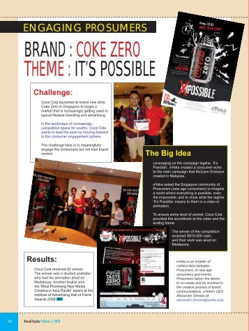 Page 41 - 48.pdf - Brand Equity Magazine