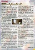 Se kirkebladet marts-maj 2013 - Page 2