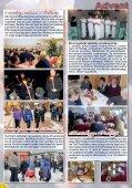 Se kirkebladet marts-maj 2013 - Page 3