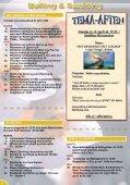 Se kirkebladet marts-maj 2013 - Page 5