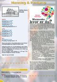 Se kirkebladet marts-maj 2013 - Page 7