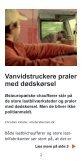 papir-app - Journalisten - Page 2