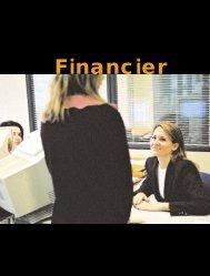 2002-Rapport Annuel de BNP Paribas - Données Financières
