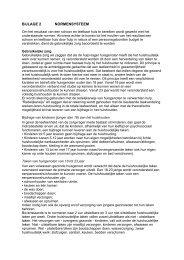 Bijlage 2 - normensysteem [Klik hier om het document te downloaden]