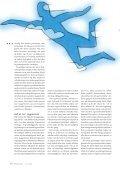 Det hypnoterapeutiske arbejde - Elbo - Page 3