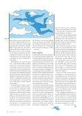 Det hypnoterapeutiske arbejde - Elbo - Page 5