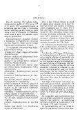 BETÆNKNING REVISION AF ANORDNING - Page 7